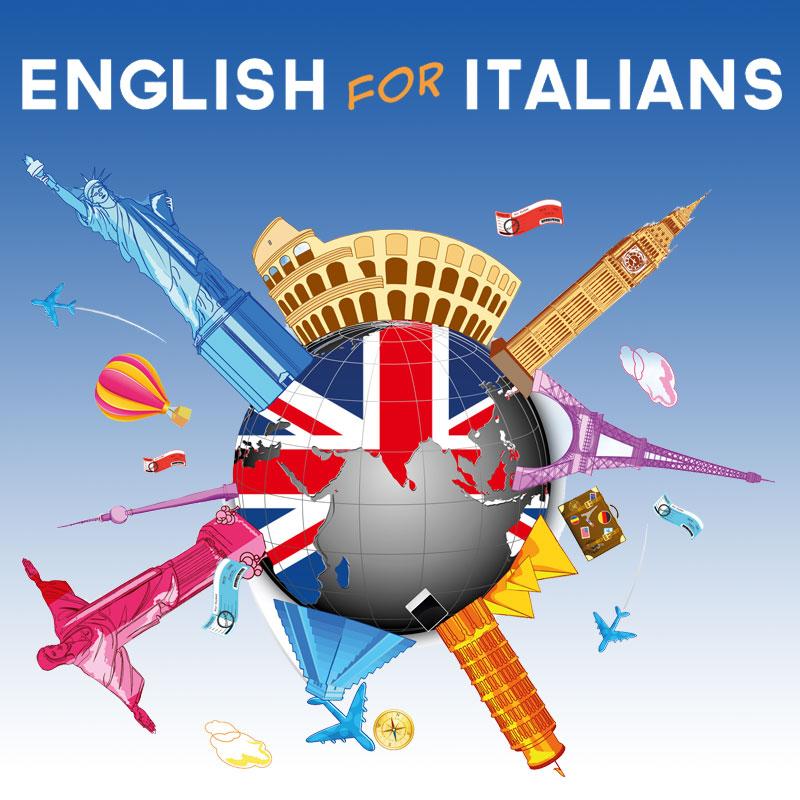 Traduzioni poesie inglesi | English for Italians